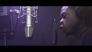"""Neezy Neez -""""ISSUES"""" (Meek Mill Remix) Music Video 