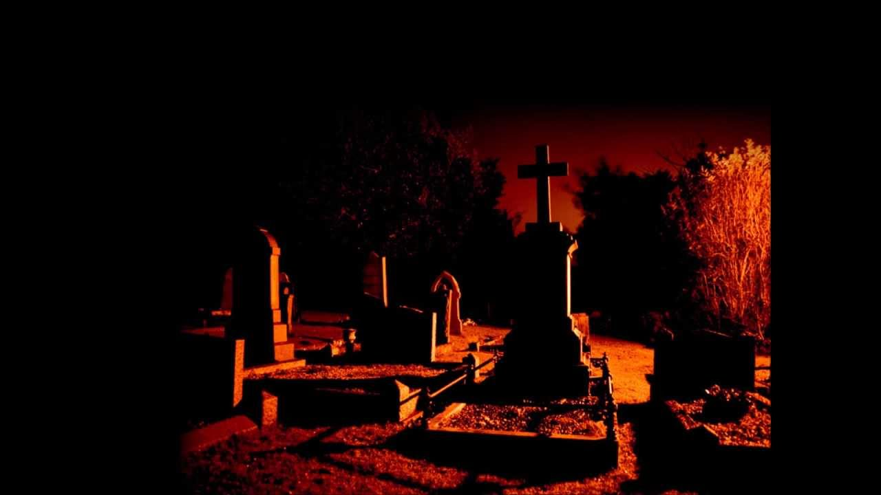 Graveyard shift- MobTown prod