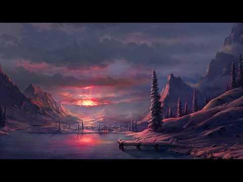 Winter Days - Emotional & Sad Piano Mix - Vol.1 [Epic Music] - Thời lượng: 28 phút.