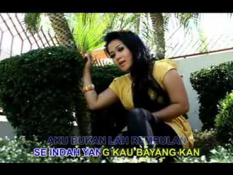 Download Video RANI   SENANDUNG RAMBULAN