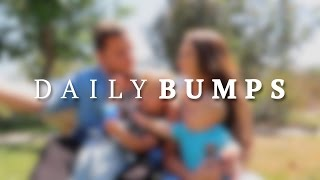 Nonton Daily Bumps Channel Trailer - 2016 Film Subtitle Indonesia Streaming Movie Download