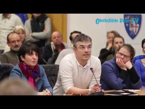 Marburg: Die Angst vor der Vollsperrung der Weidenhäu ...