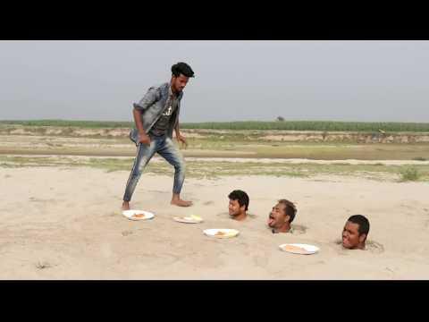 Must Watch Funny😜😜Comedy Videos 2019 Episode-47 || Bindas fun ||