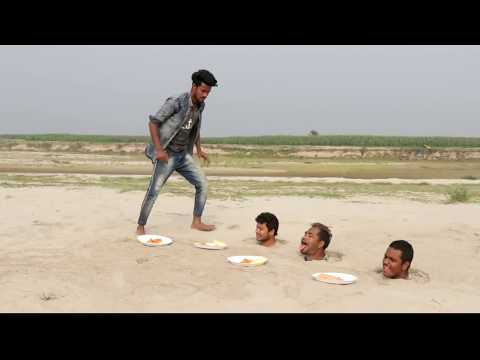 Funny videos - Must Watch FunnyComedy Videos 2019 Episode-47  Bindas fun