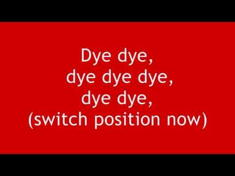 Macka Diamond - Dye Dye Lyrics (follow @dancehalllyrics )