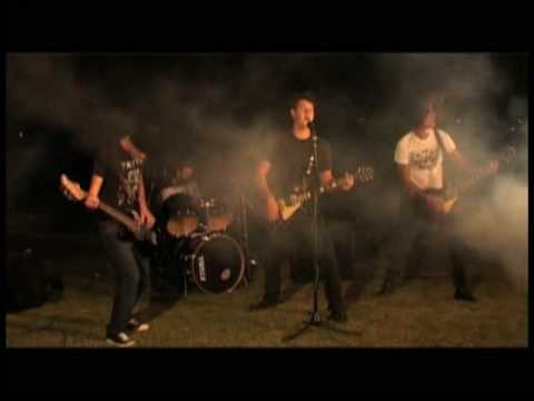 Kevin Baker – Misdaad Musiek Video