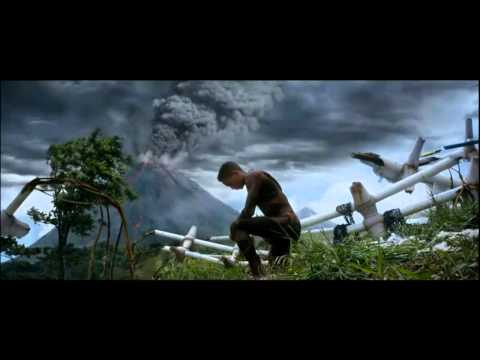 Video TOP 10 ACTION MOVIES 2013 download in MP3, 3GP, MP4, WEBM, AVI, FLV January 2017