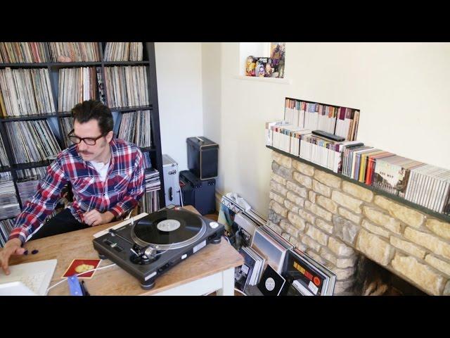 Sean Rowleys New Vinyl Review Episode | Mp3DownloadOnline.com