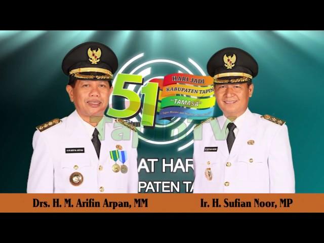 PROFIL-HARI-JADI-KABUPATEN-TAPIN-KE-51.html