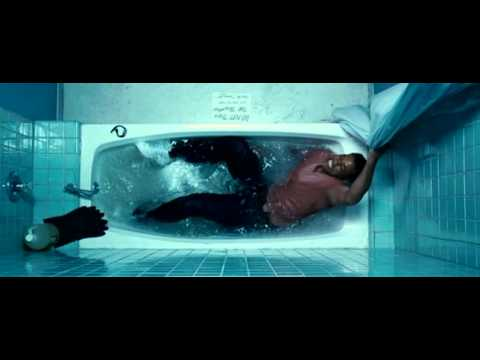 Video Seven.Pounds[2008]DvDrip attempt of suicide will smith download in MP3, 3GP, MP4, WEBM, AVI, FLV January 2017