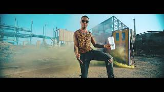 Video STARBOY - SOCO ft. TERRI X SPOTLESS X CEEZA MILLI X WIZKID (OFFICIAL VIDEO) MP3, 3GP, MP4, WEBM, AVI, FLV Mei 2018