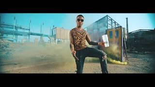 Video STARBOY - SOCO ft. TERRI X SPOTLESS X CEEZA MILLI X WIZKID (OFFICIAL VIDEO) MP3, 3GP, MP4, WEBM, AVI, FLV Agustus 2018