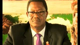 Media statement by OvaHerero and Nama traditional leaders (NBC Namibia)