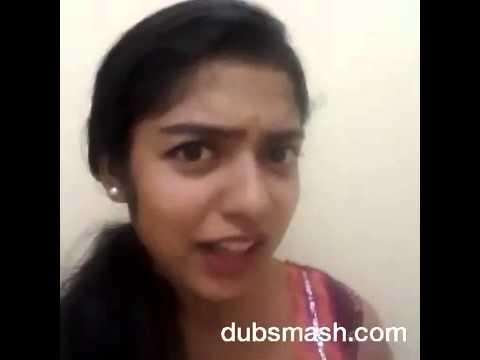 Status engraçados - Dubsmash funny video tamil dialog