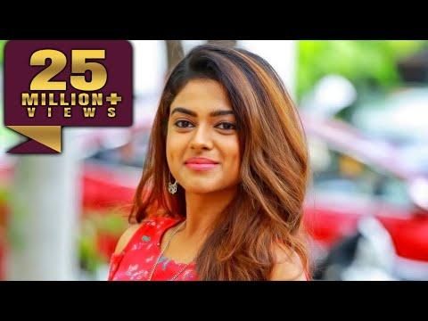 Siddhi Idnani 2019 New Telugu Hindi Dubbed Blockbuster Movie | 2019 South Hindi Dubbed Movies