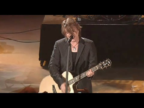 Goo Goo Dolls - Slide (Live at Red Rocks Amphitheatre)