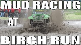 Nonton Mid Michigan Mud Run At Birch Run June 2013 Film Subtitle Indonesia Streaming Movie Download