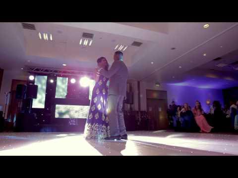 Ajay & Nitu's Wedding Teaser
