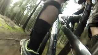 "MTB Downhill Freeride: ""pure passion"" [HD] - YouTube"