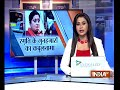10 News in 10 Minutes | 2nd April, 2017 - Video