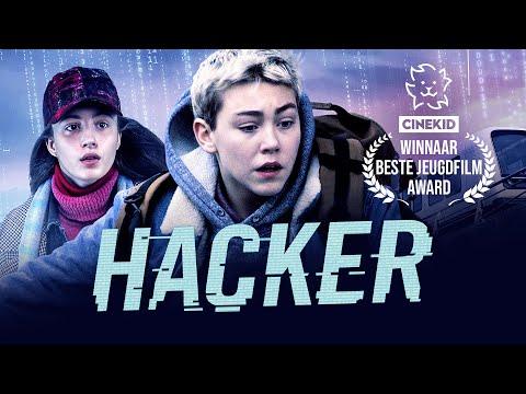 Hacker - Officiële trailer