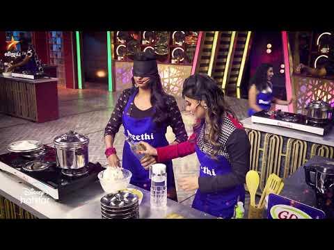 Cook With Comali Season 2 | 27th & 28th February 2021 - Promo 4