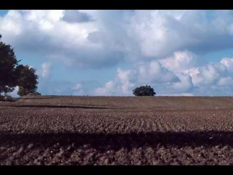 Giorgio Di Maio - Paesaggi Lucani - Fotografie della Natura 2/3