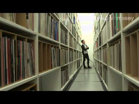 Collection - You Need To Hear This: A Short Film About...