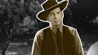RIDERS OF THE SAGE | Full Length Western Movie | English | HD | 720p