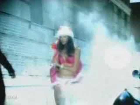 Victoria's Secret - Christmas 2005