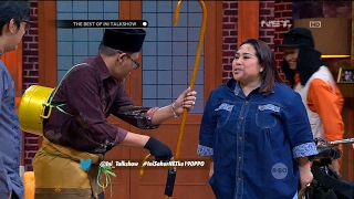 Video Best of Ini Talk Show - Ncek Sule Goes Sepeda dari Bandung MP3, 3GP, MP4, WEBM, AVI, FLV Maret 2019