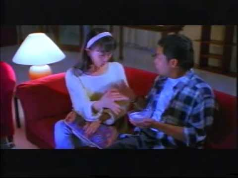Video LBTVc Sony MR1 Laser Disc download in MP3, 3GP, MP4, WEBM, AVI, FLV January 2017
