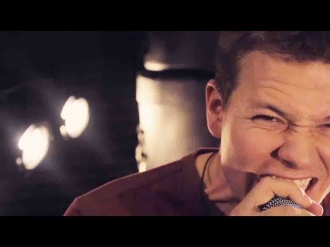 Part Of Me – Katy Perry – Cover by Tyler Ward – Official Rock Cover Music Video – On iTunes
