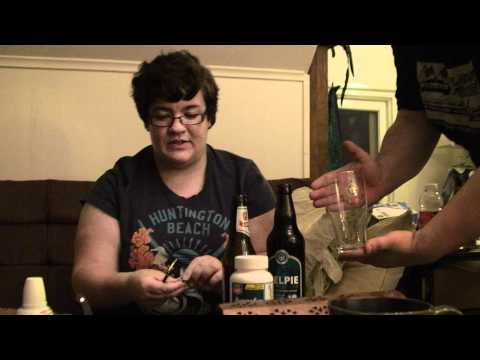 Bart's Brew Review Episode 3 Dixie, Double Dog, Kelpie.mov