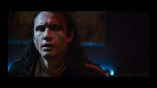 Nonton The Disaster Artist (2017) — Club Scene | Rhythm of the Night Film Subtitle Indonesia Streaming Movie Download