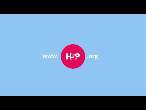 H5p Video Link