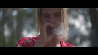 Video White 2115 - California (prod. Imotape Productions) [official video] MP3, 3GP, MP4, WEBM, AVI, FLV Agustus 2018