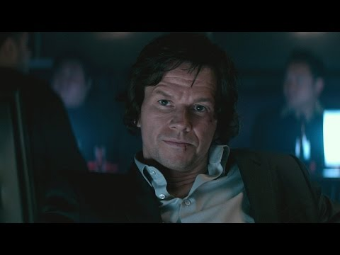 The Gambler (Clip 'You Drink?')