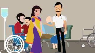 India Medical Hub