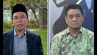 Video Dialog: Pascadebat Capres-Cawapres, Siapa Unggul? (2) MP3, 3GP, MP4, WEBM, AVI, FLV Januari 2019