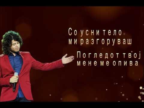 Bobi Mojsovski - Pravo vreme