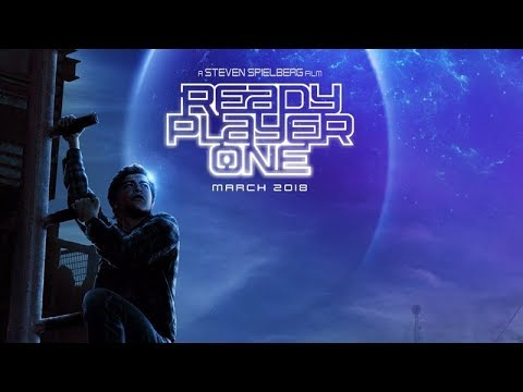 Ready Player One - In Hindi (HQ)