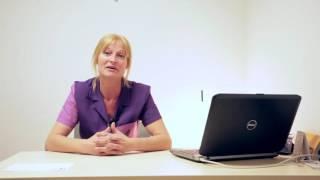 Lactancia materna: desmontando mitos