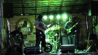 Video Plody Noci-Hraj Hraj Hej Hej