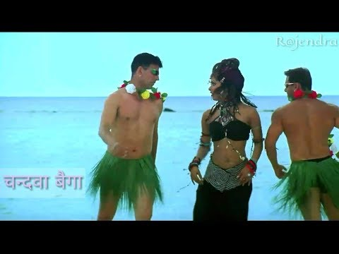 Video New cg song whatsapp status video // chandwa baiga // चंदवा बैगा download in MP3, 3GP, MP4, WEBM, AVI, FLV January 2017
