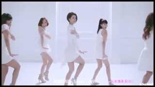 My Top  10 Best Chinese Pop Songs
