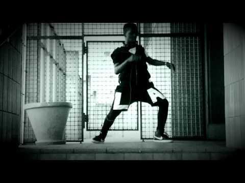 Nasty C ft. Davido, Cassper Nyovest - Juice Back Remix - (Dance Video)