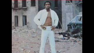 Kurtis Blow - One-Two-Five (Main Street, Harlem, USA)