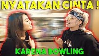 Download Video ATTA AUREL Nyatakan CINTA ! Kenalan ! Joget ! Karna Bowling MP3 3GP MP4