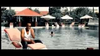 Sisay Lukas (Mamila) - Mamasita ማማሲታ (Amharic)
